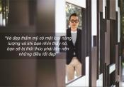 Chuyện về vị kiến trúc sư mê Lý Tiểu Long