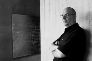Hội thảo kiến trúc nội thất với bậc thầy thiết kế Roberto Lazzerroni