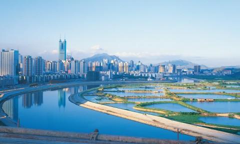 Bài học đặc khu kinh tế của Trung Quốc