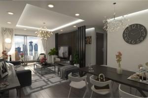 EcoDream nổi bật với nội thất cao cấp, điều hòa Multi