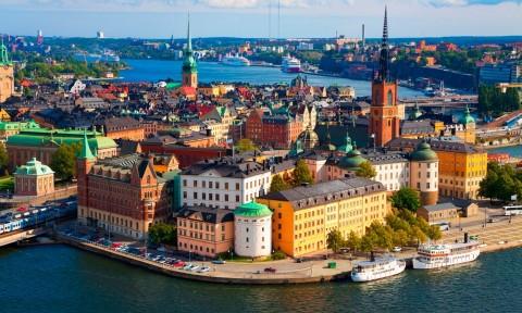 """""""Giải pháp thành phố bền vững"""" là tâm điểm của tuần lễ Đan Mạch 2017"""