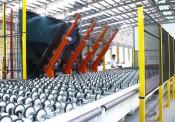 Đột phá công nghệ với sản phẩm thương hiệu Viglacera