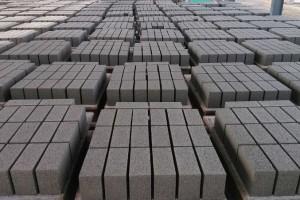 Sản xuất vật liệu không nung: Cần nhiều giải pháp đồng bộ để phát triển
