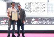 Giải thưởng kiến trúc TP.HCM