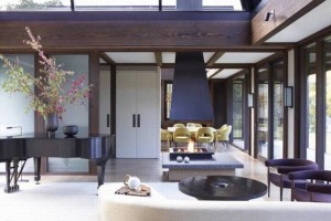 Năng lượng địa nhiệt đáp ứng mục tiêu xây dựng nhà bền vững