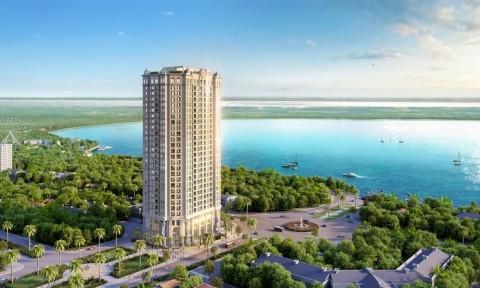 Vingroup, Tân Hoàng Minh dẫn đầu doanh số bán căn hộ trên thị trường
