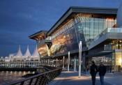 Ngôi nhà xanh ở Vancouver 2 lần đạt chứng nhận LEED Bạch kim