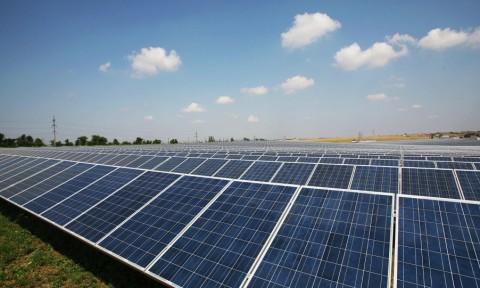 Ý kiến về Dự án điện mặt trời Thanh Hóa I