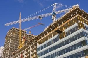 Bộ Xây dựng tăng cường công tác điều hành cải cách hành chính
