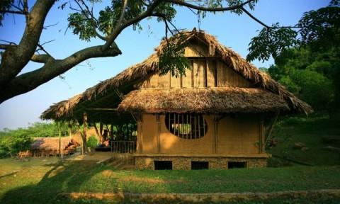 KTS. Hoàng Thúc Hào: Kiến trúc phải tiếp biến văn hóa, là hạt nhân của truyền thống mới