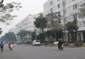 Phát triển nhà ở xã hội: Các địa phương đã triển khai tích cực