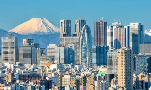 10.000 căn nhà thông minh mới ở Nhật Bản
