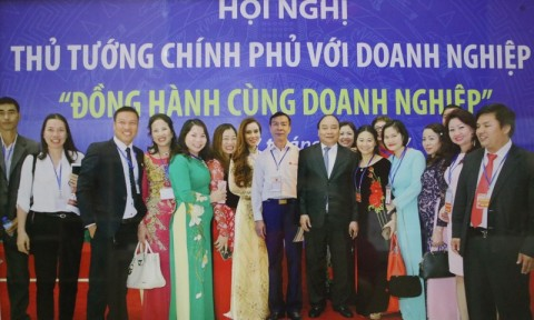 Gốm Đất Việt: Thương hiệu gạch ngói đất sét nung cao cấp