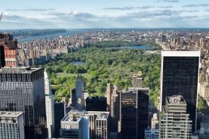 Phát triển công trình xanh: Dễ và khó