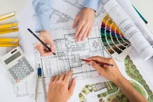 Kế hoạch tổ chức Festival sinh viên Kiến trúc năm 2018
