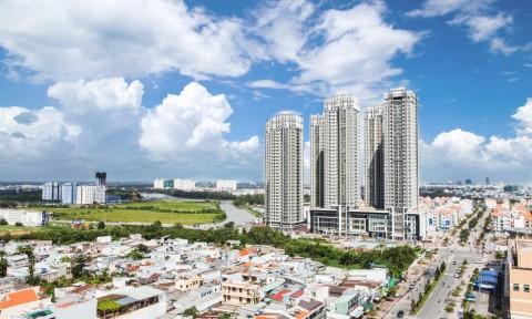 Đất Xanh sẽ tung 28.000 bất động sản ra thị trường năm 2018