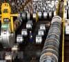 Mỹ và EU tìm kiếm giải pháp liên quan đến vấn đề thuế nhôm, thép
