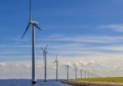 Tương lai của năng lượng trên các quần đảo