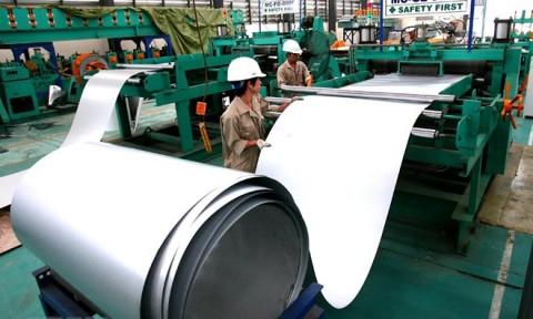 Phát triển bán hàng trực tuyến cho ngành vật liệu xây dựng