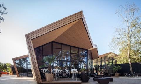 Nội dung công tác lý luận phê bình gắn với định hướng phát triển kiến trúc Việt Nam