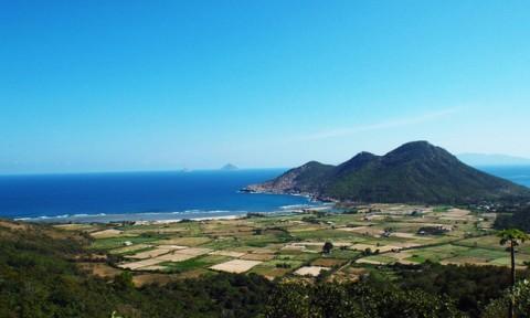 Quy hoạch xây dựng đơn vị hành chính – kinh tế đặc biệt Bắc Vân Phong