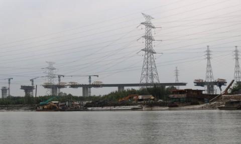 TP Hồ Chí Minh: Phát huy vai trò doanh nghiệp bất động sản để phát triển thị trường