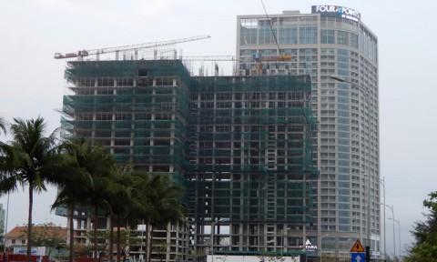 Đà Nẵng: Ban hành Quy định mới về kiến trúc công trình xây dựng
