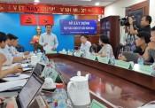 TP Hồ Chí Minh sẽ bán đấu giá trên 5.222 căn nhà tái định cư