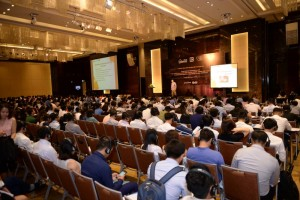 Hội nghị xúc tiến đầu tư bất động sản Việt – Mỹ 2018