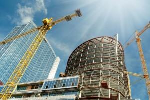Đề xuất 8 loại công trình được miễn giấy phép xây dựng