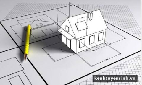 Rà soát hệ thống văn bản quy phạm pháp luật về quản lý kiến trúc đô thị và nông thôn Việt Nam