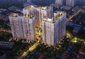 TP.HCM: Giao đất và cho chuyển mục đích để xây 1.115 căn nhà ở xã hội ở Bình Tân