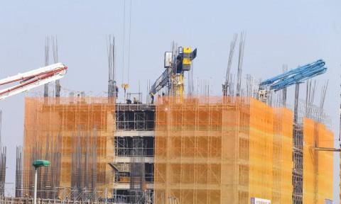 Một dự án bất động sản có 8 luật, hàng chục nghị định, thông tư… điều chỉnh