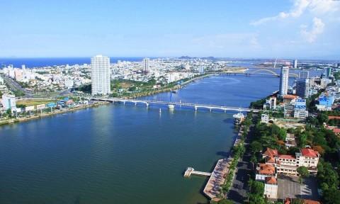 Đà Nẵng: Hạn chế xây chung cư cao tầng tại các khu đất dưới 1.200m2