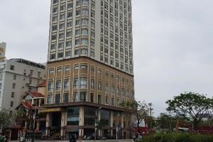 Đà Nẵng: Cảnh báo việc mua, bán căn hộ chung cư thuộc sở hữu Nhà nước