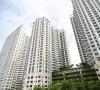 Thành lập Ban Quản trị nhà chung cư: Trì hoãn vì vướng luật