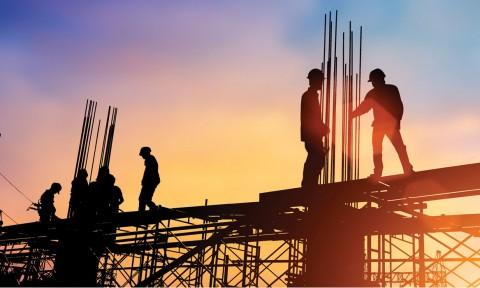 Quyết định về việc phân công nhiệm vụ trong Lãnh đạo Bộ Xây dựng