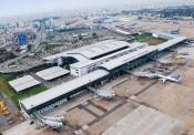 Thủ tướng kết luận điều chỉnh Quy hoạch sân bay Tân Sơn Nhất