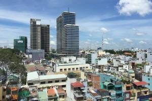 Ngành thép Việt Nam vẫn còn lệ thuộc quá nhiều vào nhập khẩu