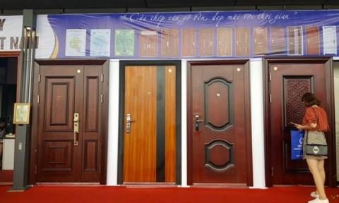 Cty TNHH CSG Việt Nam – làn gió mới cho ngôi nhà Việt