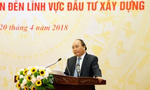 Bộ trưởng Bộ Xây dựng đề xuất nhiều giải pháp mang tính cốt lõi