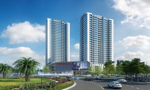 Tăng cường quản lý quy hoạch đô thị trong giai đoạn mới