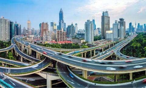 Xây dựng nhận thức chung về đô thị thông minh