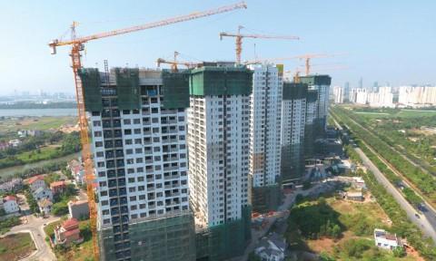 Thị trường bất động sản TPHCM: Định hình thế mạnh từng khu