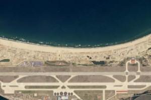 Những hình ảnh đầu tiên về khu nghỉ dưỡng lớn nhất Triều Tiên