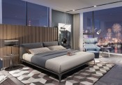 5 xu hướng thiết kế nội thất được lòng giới thượng lưu