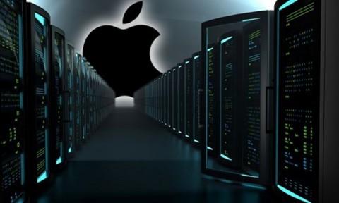 Apple hủy kế hoạch xây dựng trung tâm dữ liệu 1 tỷ USD tại Ireland