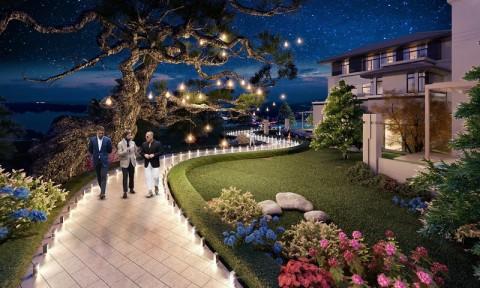 5 lý do khiến nhà đầu tư không thể bỏ qua Royal Park – FLC Hạ Long