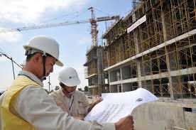 Thế nào là ban quản lý dự án chuyên ngành?