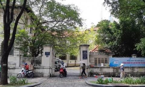 Mở rộng trụ sở, UBND TP Hồ Chí Minh đập bỏ kiến trúc cổ: Nhiều ý kiến trái chiều